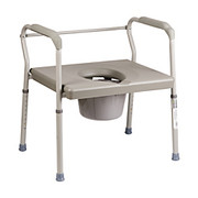 Outstanding 802 1208 0300 Healthsmart Commode Dmi Heavy Duty Gmtry Best Dining Table And Chair Ideas Images Gmtryco