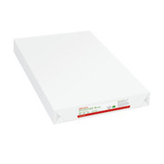 """Office Depot® - Paper - Envirocopy 30 Paper, 11"""" x 17"""", 20 lb, 30% Recycled, Fsc Certified, Rm/500 - CA of 3 RM"""