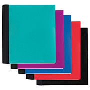 6SUB-STLR - Office Depot® - Notebook - 56% Recycled 3