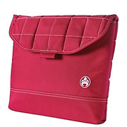 Sumo - Notebook computer carrying case - Red