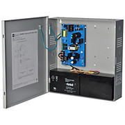 Altronix® - Power Supply - Smp5pmctx Proprietary Power Supply