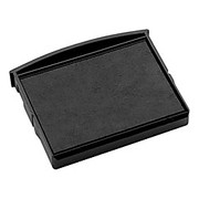2000 Plus® - Stamps - Self-Inking Dater Replacement Pad 1SA2600P