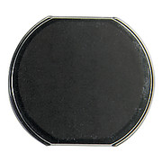2000 Plus® - Stamps - Self-Inking Dater Replacement Pad 1SA2040P
