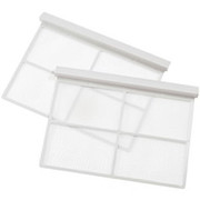 Frigidaire - Appliance Parts - Drain Kits and Air Fltrs