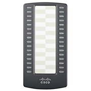 Cisco™ - Hardware or telephony adapters - Phone Or Modem Jack Adapters Or Country - Small Business Pro SPA50