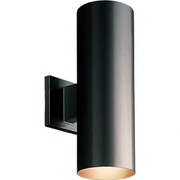 Progress Lighting™ - Fixture - 2-75w Par-30/br-30 Wall
