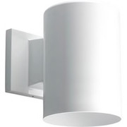 Progress Lighting™ - Wall Lantern - 1-75w Par-30/br-30 Wall