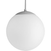 Progress Lighting™ - Pendant - 1-100w Medium Pendant