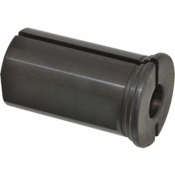 "Global CNC 1-1//2/"" OD 1/"" ID CNC 86-03B Tool Holder Bushing"