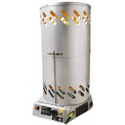 Heatstar - Fuel Radiant Heaters - 30,000 to 80,000 BTU, Propane Convection Heater