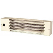 Marley - Electric Radiant Heaters - 1,706 BTU Compact Utility Heater