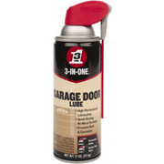 3-in-ONE® - Lubricant - 3-in-ONE® 3-in-1 Garage Door Lubricant