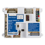 White-Rodgers - 25v Integrated Furnace Control Kit