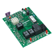 White-Rodgers - 24v Integrated Furnace Control