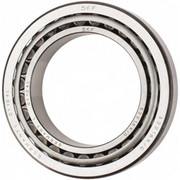 SKF 32316J2 TAPERED ROLLER BEARING