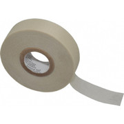"""3M™ - Electrical Tape - 3-4"""" x 66', White Glass Cloth Electrical Tape"""