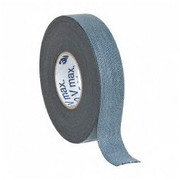 """3M™ - Electrical Tape - 3/4"""" x 22', Black Rubber Electrical Tape - CA of 2 RL"""