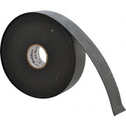 """3M™ - Electrical Tape - 1"""" x 30', Black Polyester Film Electrical Tape"""