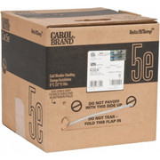 Made in USA - Cable Wire - Cat5e, 24 Awg, 4 Wires, Unshielded Network & Ethernet Cable  CR5.A3.10 - RE of 1000 FT