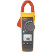 "Fluke - Clamp Meters - 902 FC, Cat IV, Cat III, Digital True Rms Hvac Clamp Meter with 1.1811"" Clamp on Jaws"