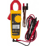 "Fluke - Clamp Meters - 325, Cat IV, Cat III, Digital True Rms Clamp Meter with 1.18"" Clamp on Jaws"