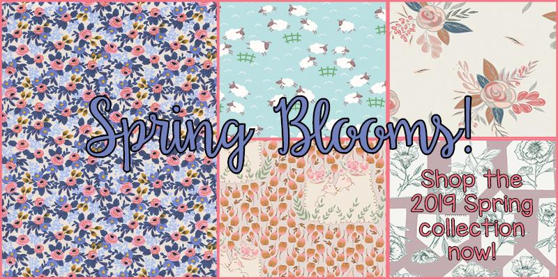 2019-spring-fabric.jpg
