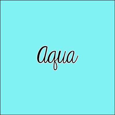 aqua2.jpg