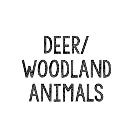 deer-woodland-animals.jpg