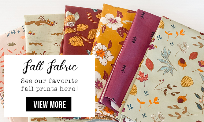 fall-fabric.jpg