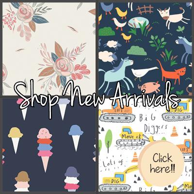 shop-new-arrivals-2019.jpg