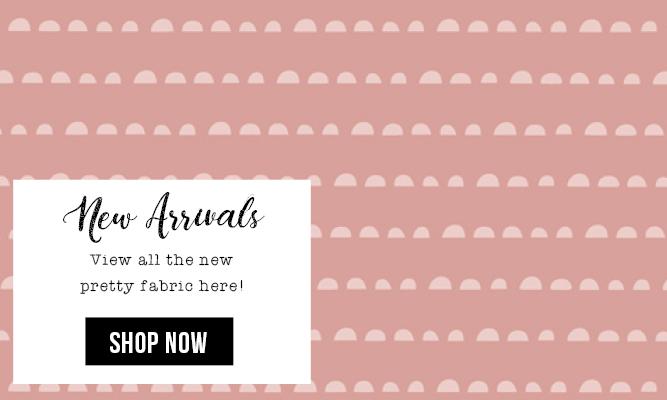 show-new-arrivals2.jpg