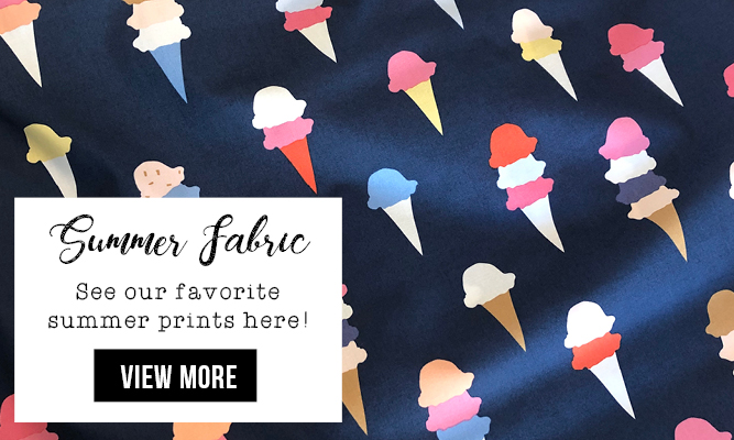 summer-fabric.jpg