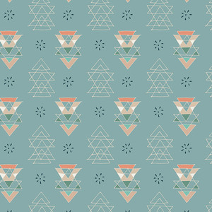Art Gallery Fabrics Fleet & Flourish - Miniments Unpolished