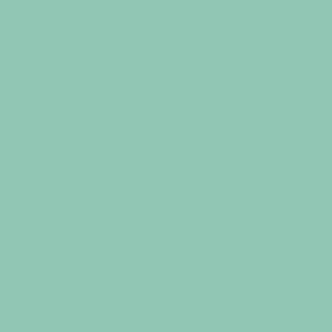 Seafoam solid cotton fabric - Art Gallery Fabrics Warm Wave cotton