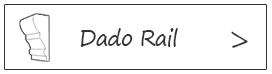 Dado Rail