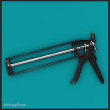 Skeleton Gun (400ml)