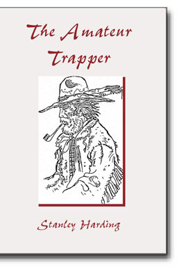 In this photographic reproduction of the 1917 classic, Stanley Harding provides us with detailed and highly useful instructions on snares, dead-falls, nets and other trapping techniques along with recommended baits and even tanning and taxidermy tips.