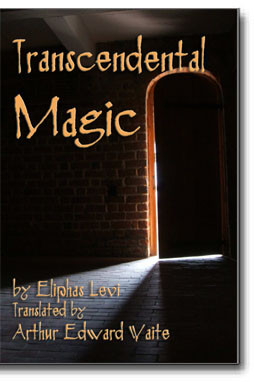 "Eliphas Levi's, ""Transcendental Magic"" is often said to be the most influential book on Magic in Western culture since the Renaissance."