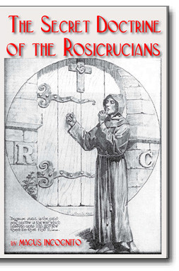 This book provides a classic understanding of the teachings of the Rosicrucian as well as general Rosicrucian thought.