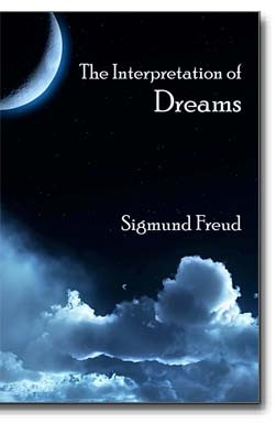 While today we question various aspects of Freud's conclusions, we must credit him with monumental advancements in our understanding of the human mind, thinking, dreams and personalities.