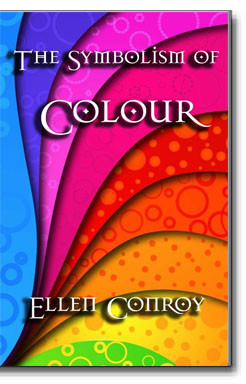 An interesting look at the symbolic means of colors and their use.