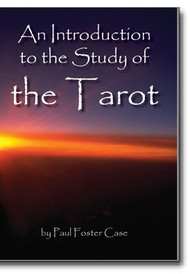 """An Introduction to the Study of Tarot"" was originally published in 1920 and has been a leading introductory guide for all with an interest in the Tarot."