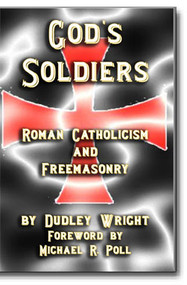 A controversial look at the Roman Catholic Church.The only force powerful enough to destroy the Knights Templar was the Roman Catholic Church.