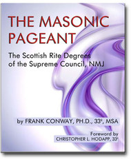 The Masonic Pageant