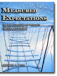 Measured Expectations (LIMITED TIME SALE)