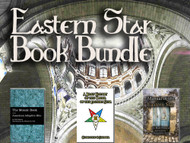 Eastern Star Book Bundle