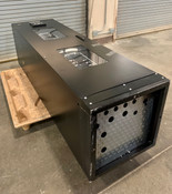PDI POWERPAK RPP REMOTE POWER PANEL (Used)