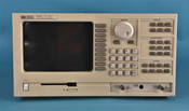 HP 3588A SPECTRUM ANALYZER:10 Hz to 150 MHz (Used)
