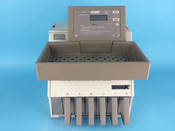 BRANDT MODEL 1100 COIN SORTER/COUNTER (Used)