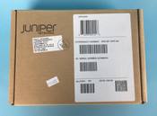 JUNIPER SRX-MP-1SFP-GE (NEW)